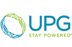 Universal Power Group (UPG, Inc.)