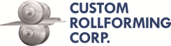 Custom Rollforming Corporation
