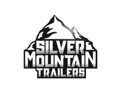 Industria Real S.A. de C.V. (Silver Mountain Trailers)