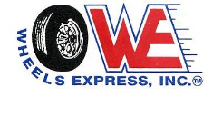 Wheels Express, Inc.