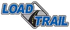 Load Trail, LLC